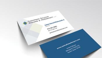 NEWAPPrint_businesscard_370x200